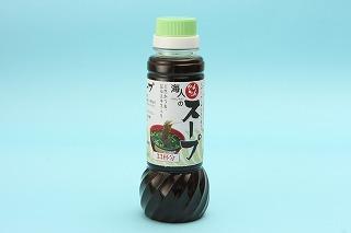 イトサン株式会社商品情報 - 海人のかんたんスープ(33杯分)